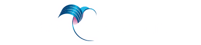 Best Greece Tours